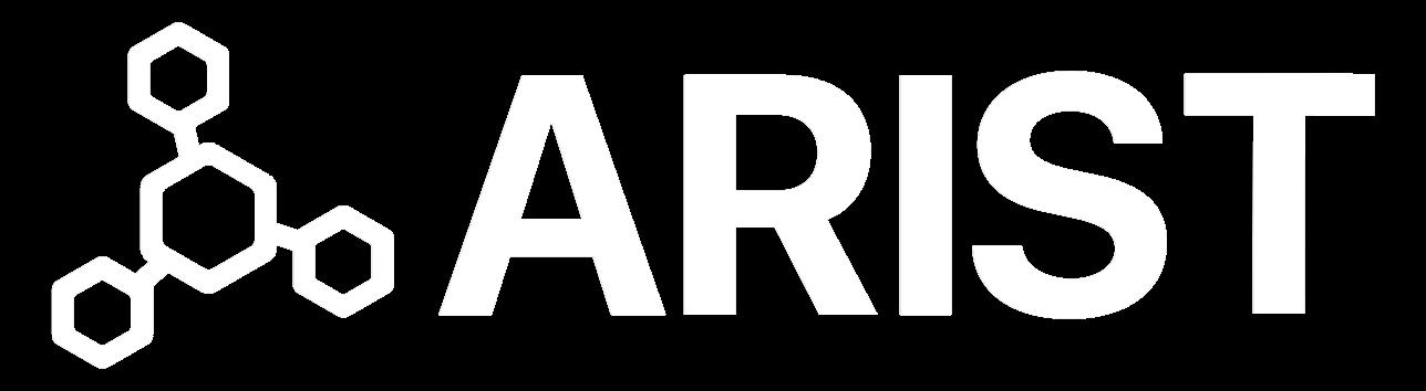 ARIST